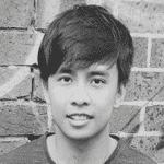 Hogan Chua