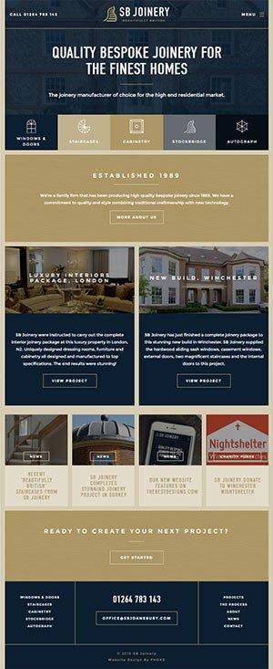 how to choose website background color business website branding