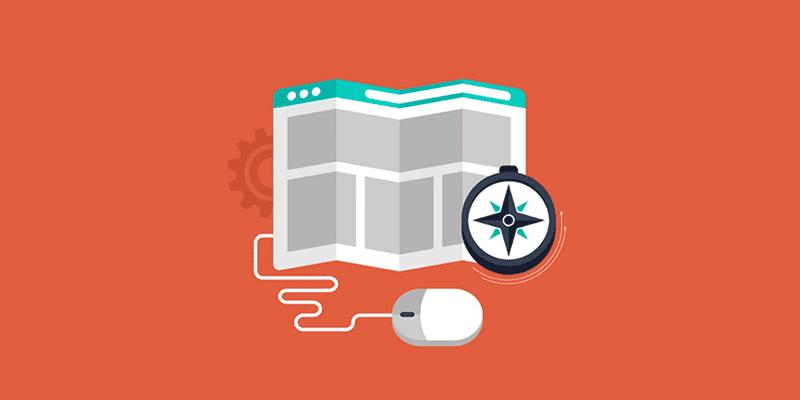 Requisitos y Características imprescindibles para una página web de éxito